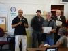 veterans-services-center20120927_0007