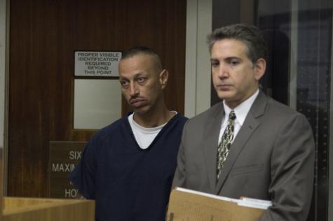Guilty plea in Gonzalez murder case