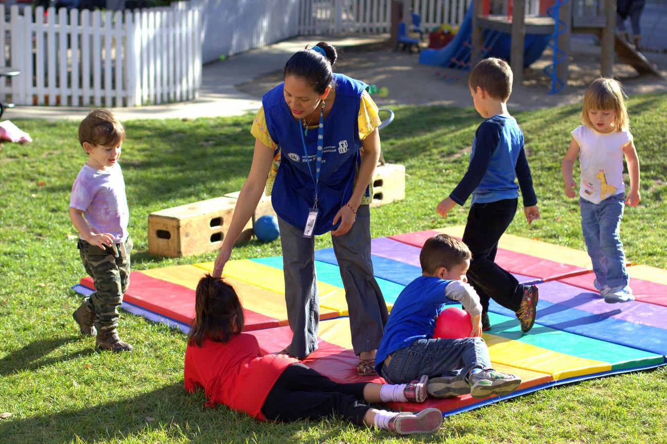 Loving To Learn Child Development Center | Preschool ...
