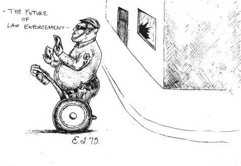 Cop Man(1)