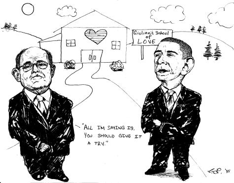 Edgar_LastMinCartoons_1