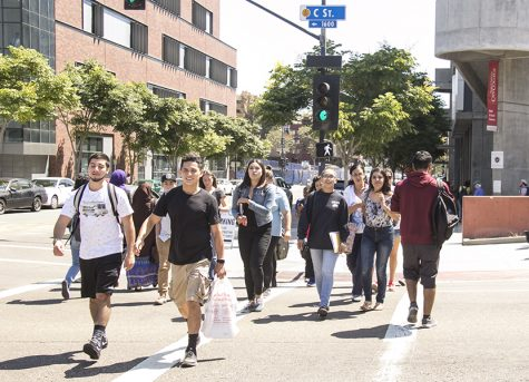 City College offers new degrees, certificate programs