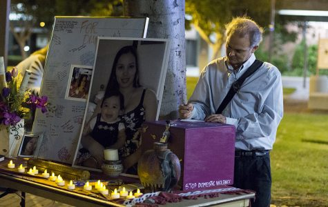 Court overturns conviction in Diana Gonzalez murder