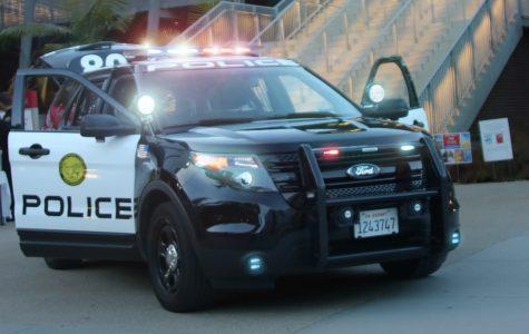 Dubstep Cop