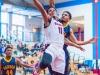 Sports_basketball11_301