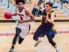 Sports_basketball11_302