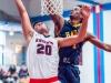 Sports_basketball11_303