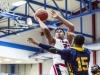 Sports_basketball11_305