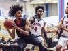 Sports_basketball11_408