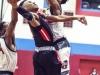 Sports_basketball11_411