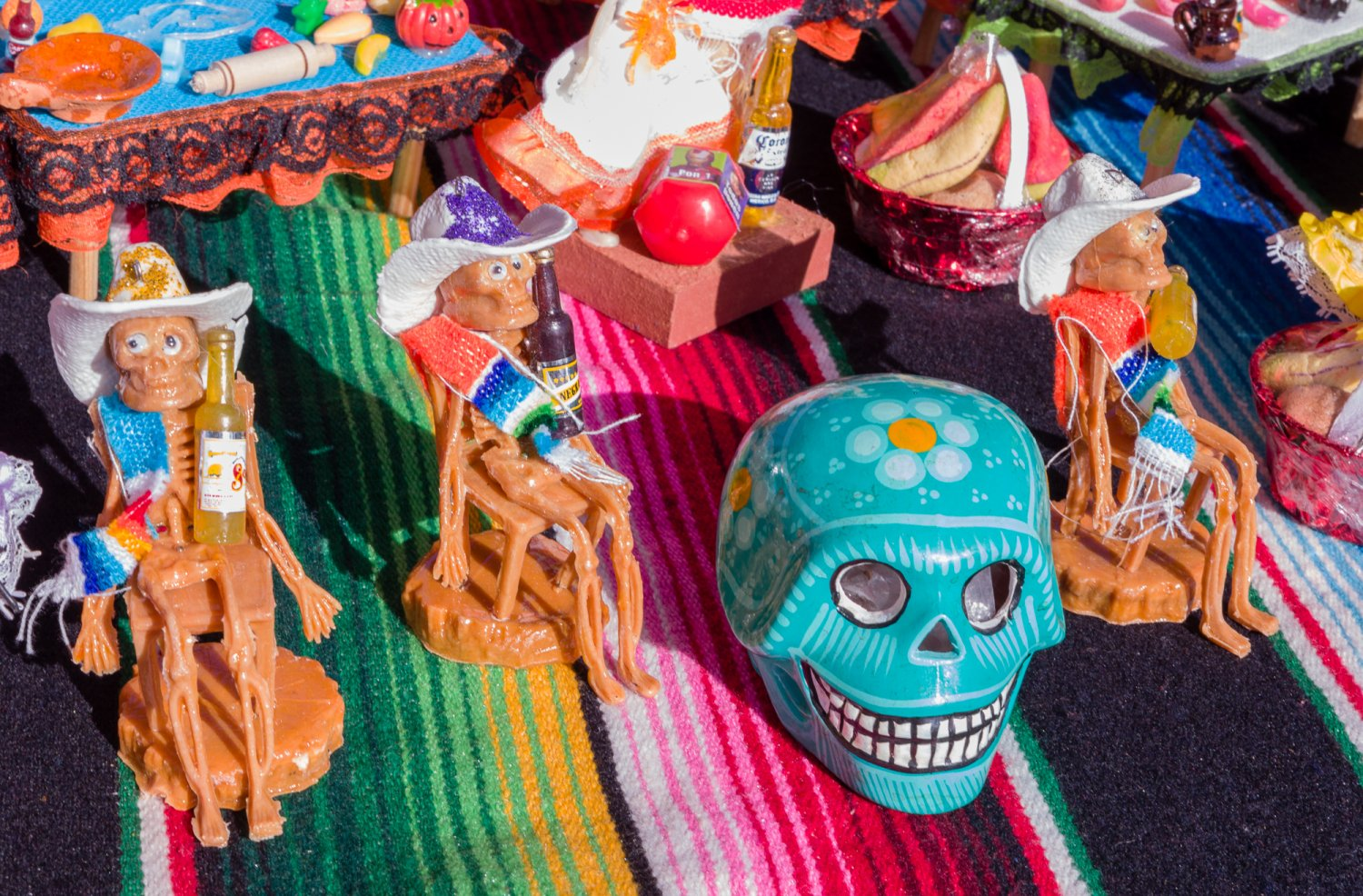 bb_DayoftheDead-9