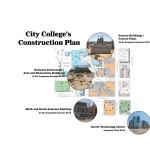 Contruction Map