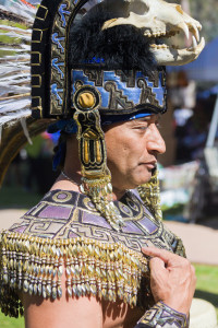 Aztec Dancer (Photo 1).jpg