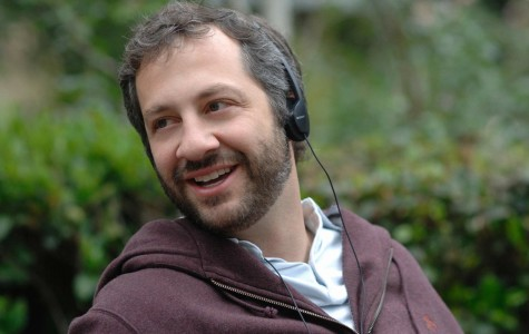 Festival to feature 100 films and tribute to Judd Apatow