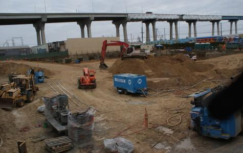 Continuing Education campus to open in Barrio Logan in 2015