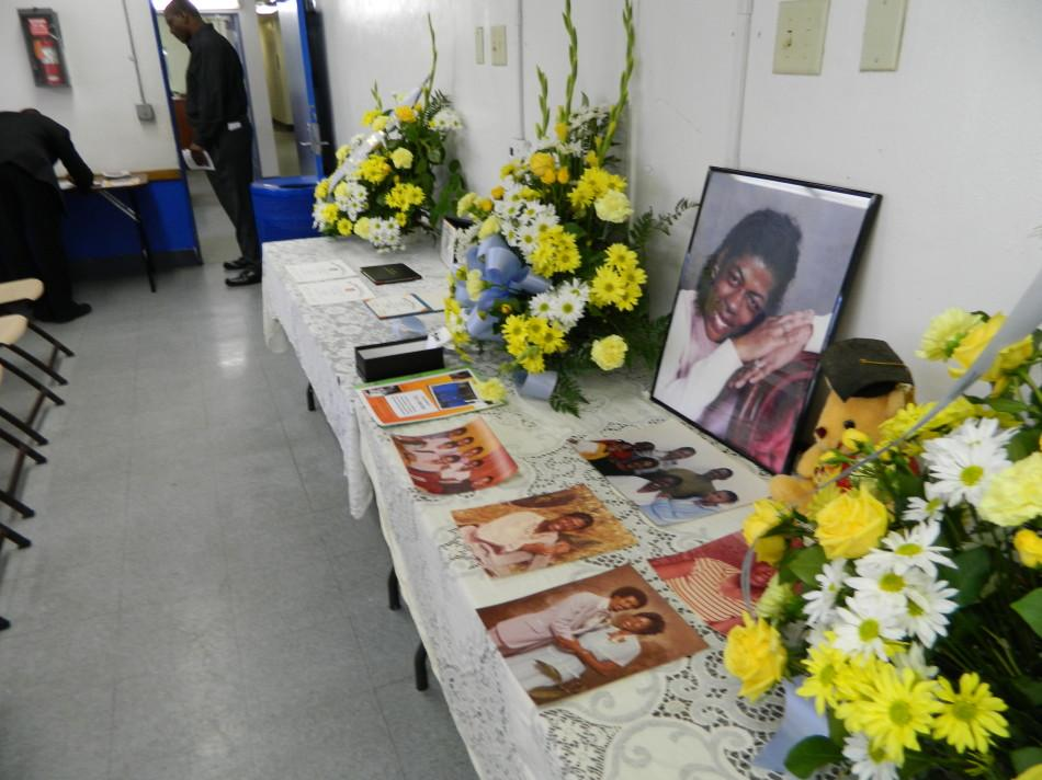 A+memorial+service+Feb.+13+celebrated+the+life+of+long-time+student+activist+Terry+Armstrong%2C+who+died+of+a+heart+attack+at+age+52.Photo+credit%3A+Christopher+Handloser
