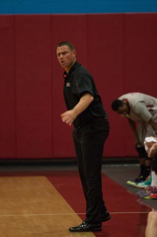 Coach Charlens pic 1.jpg