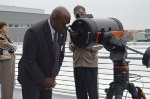 Telescope pic 2.jpg