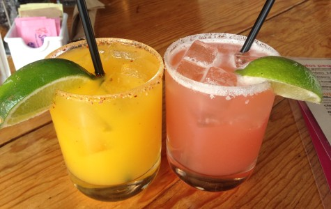 Barrio Star offers Mexican food and drinks for the soul