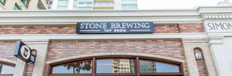 stone brewing tap room.png
