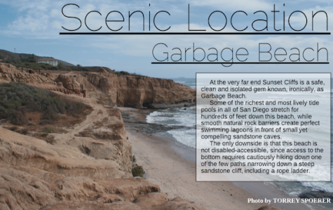 San Diego, As Told By Locals