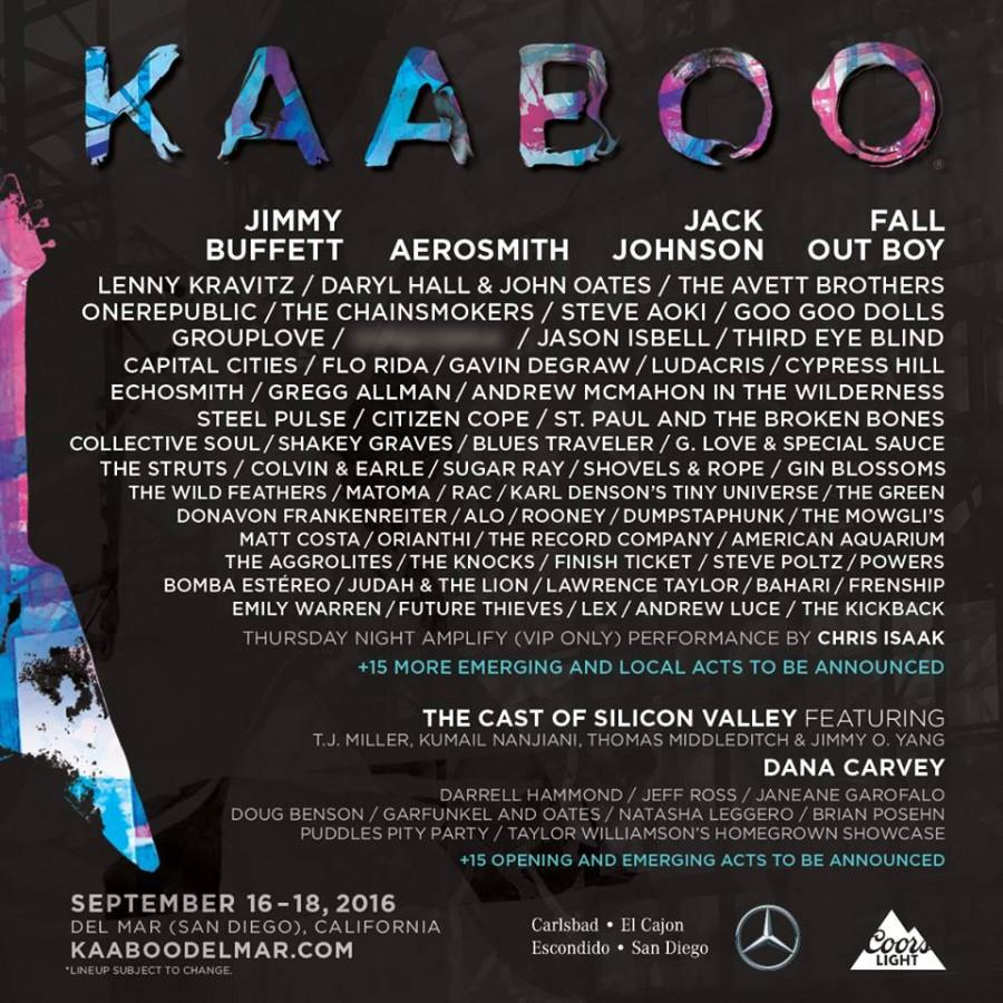 Kaaboo+official+poster
