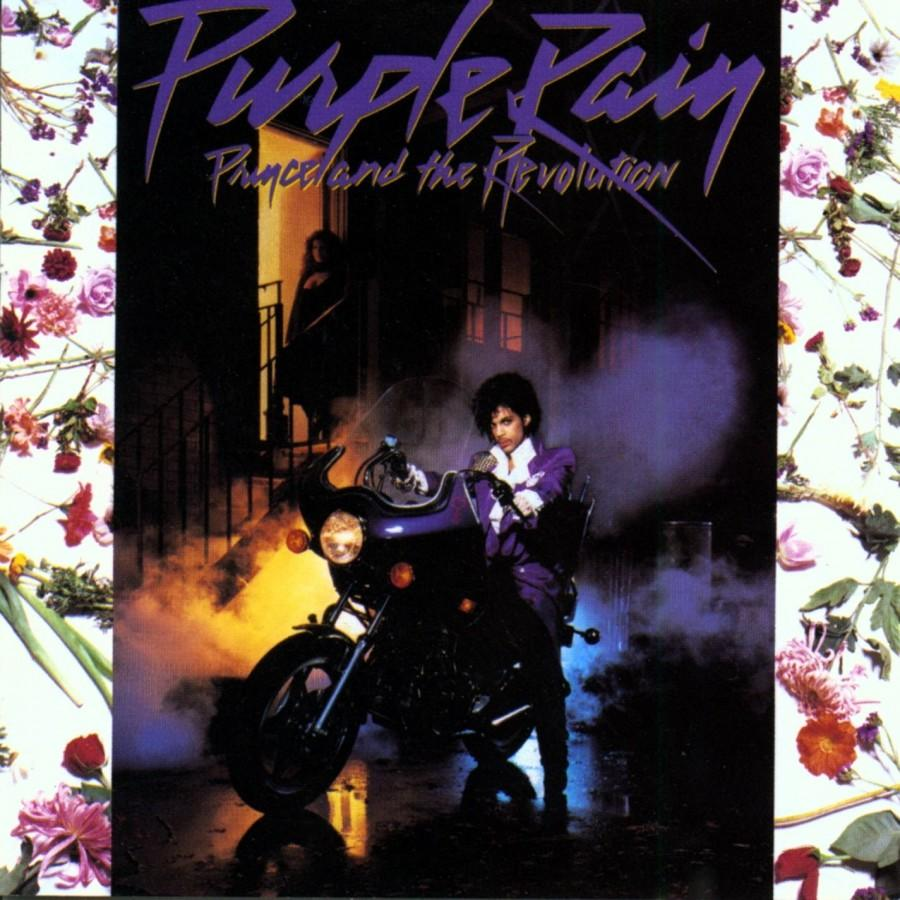 Cover+from+Prince%27s+iconic+1984+album.
