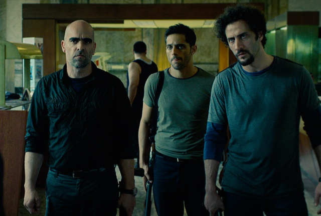 A+scene+from+%E2%80%9CCien+A%C3%B1os+de+Perd%C3%B3n%2C%22+a+thriller+from+Spain+and+Argentina.