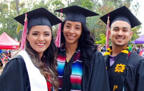 City College gets $2.6 million to ensure Latino success