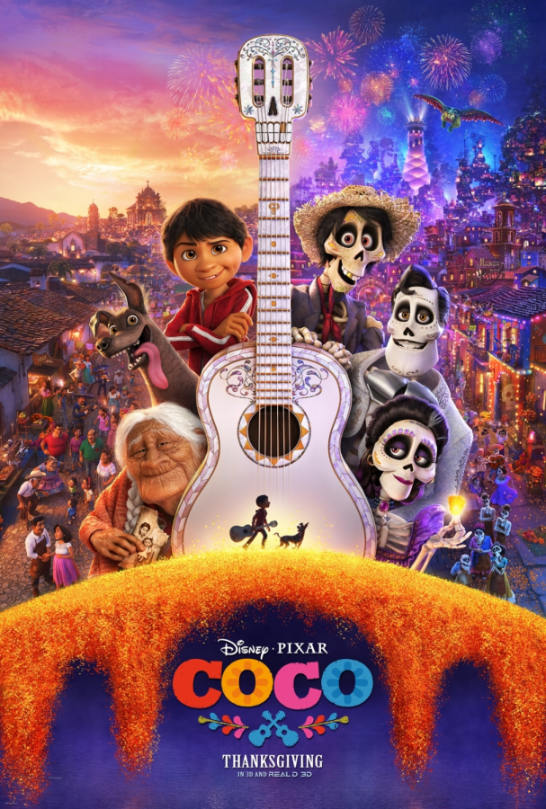 Promotional+poster+for+%22Coco.%22