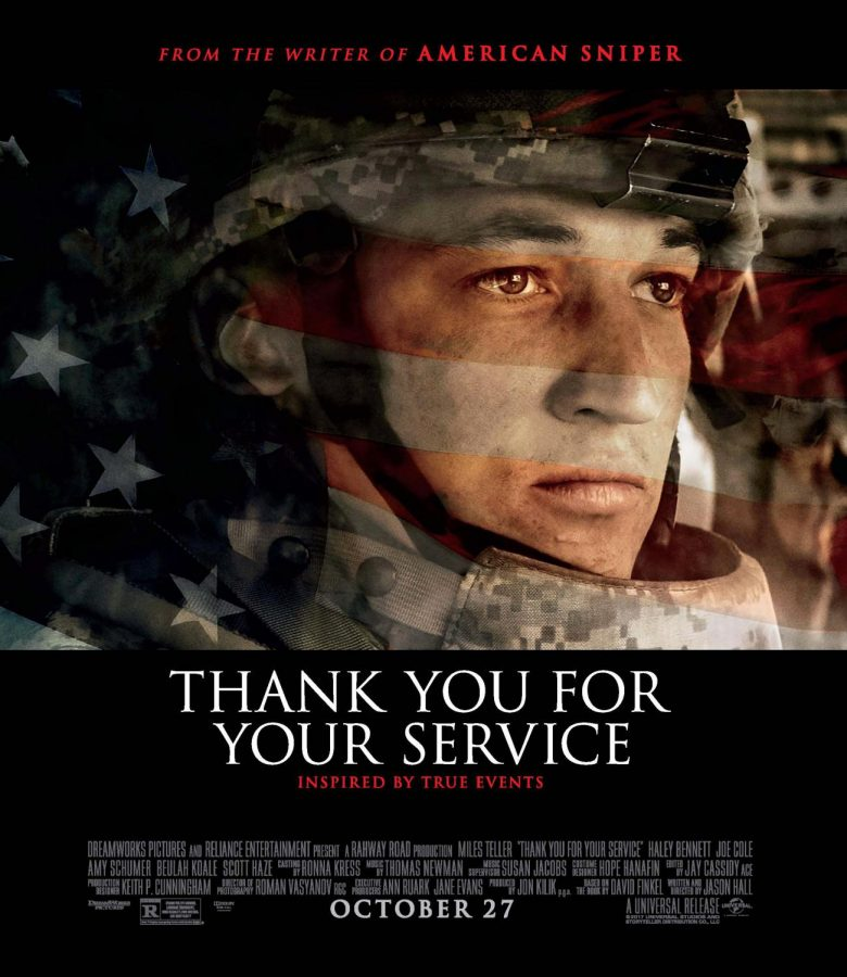 Thank+You+For+Your+Service+