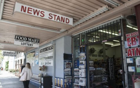 Billionaire scientist purchases two local newspapers