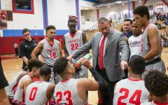 PCAC-South Champs continue winning streak