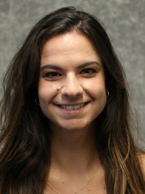 Tiffany Rihana
