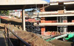 City College construction is granted additional funds