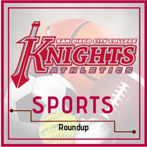 Knights Sports Roundup