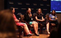 Politifest brings discussions, candidates to San Diego voters