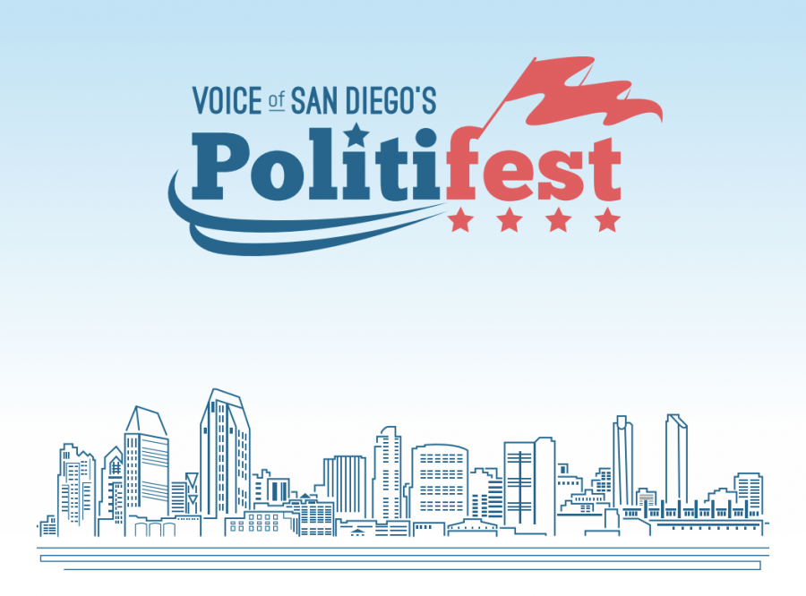 Politifest+is+billed+as+a+%22non-partisan+crash+course+on+local+politics+and+policy+on+its+program+cover+%28pictured%29.