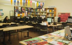 With deadline approaching, Transfer Center ready to help students