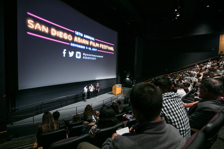 THE+19th+Annual+San+Diego+Asian+Film+Festival+%28SDAFF%29+IS+the+largest+platform+of+Asian+cinema+on+the+West+Coast.+SDAFF+courtesy+photo.