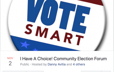 Time to cram! CT staff shares best pre-election resources