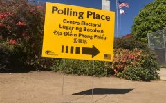 Provisional ballots still an option for unregistered voters