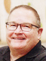 Craig Milgrim