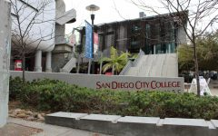 San Diego City College looks for ways to handle budget deficit