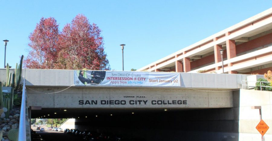 New+website+coming+for+San+Diego+City+College.++By+Jonny+Rico+
