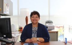 New City College VPI knows all about balancing work and education
