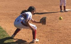 City College softball and baseball highlight weekend