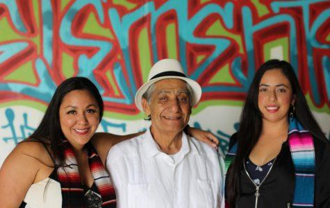 Beloved 50-year City College professor retires