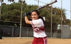 UCSD student doubles up at City College for the love of the game