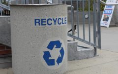 City College ASG recycling proposal gets canned